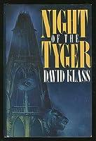 Night of the Tyger