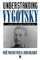 Understiandin Vygotsky