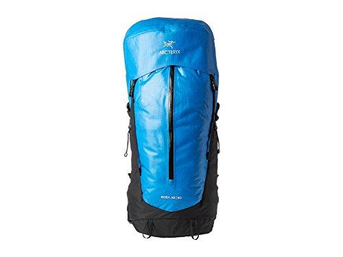 ARC`TERYX(アークテリクス) ボラ AR 50 バックパック メンズ Bora AR 50 Backpack Mens 18790 Borneo Blue REG