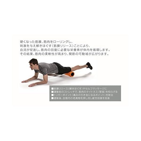 【日本正規品 1年保証】 トリガーポイント(T...の紹介画像6