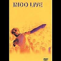 Indo Live 1997 [DVD] [Import]