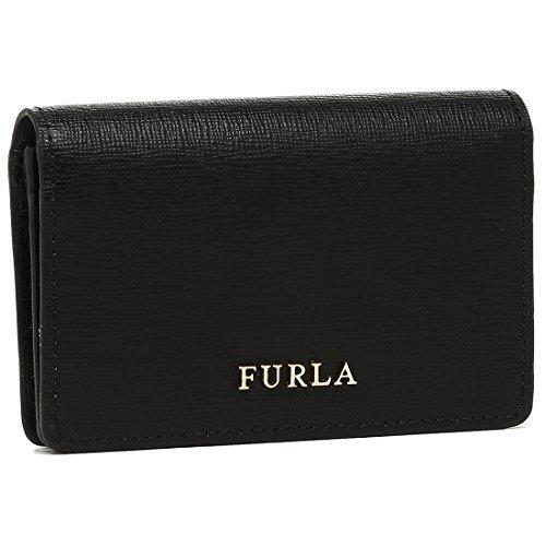 フルラ カードケース レディース FURLA 874701 PS04 B30 O60 バビロン BABYLON S BUSINESS CARD CASE 名刺...