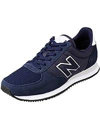 69ae1d68a2627 Amazon.co.jp: new balance(ニューバランス) - レディース: シューズ&バッグ
