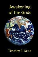 Awakening of the Gods (Unveiled)