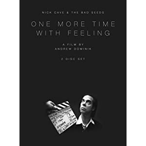 One More Time With Feeling [Blu-ray] [Import]