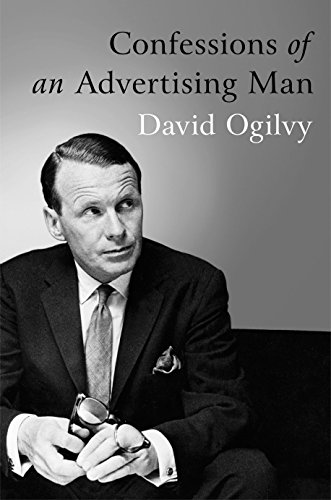 Confessions of an Advertising ...