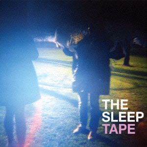 The Sleep Tape