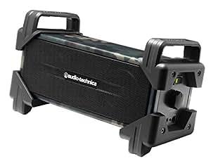 audio-technica BOOGIE GOX アクティブスピーカー(カモフラージュ) AT-SPB50 CM