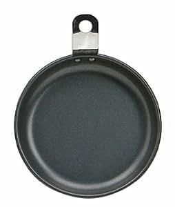 トライプラス オーブントースター用目玉焼きプレート TO-MP