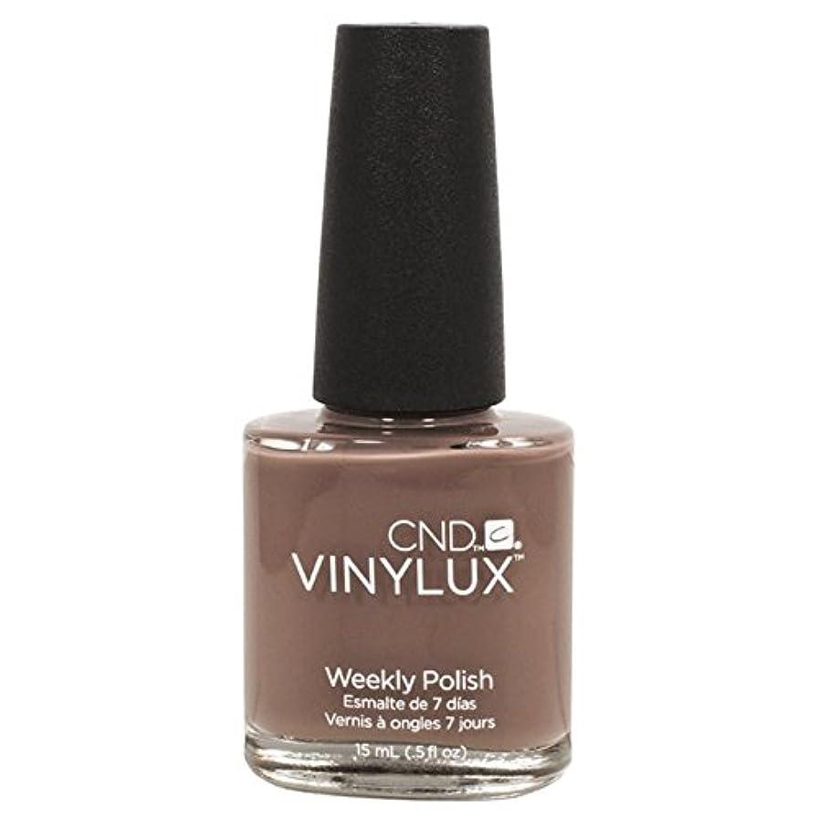 状批判する庭園CND Vinylux Manicure Lacquer _ Rubble  #144 _15ml (0.5oz)