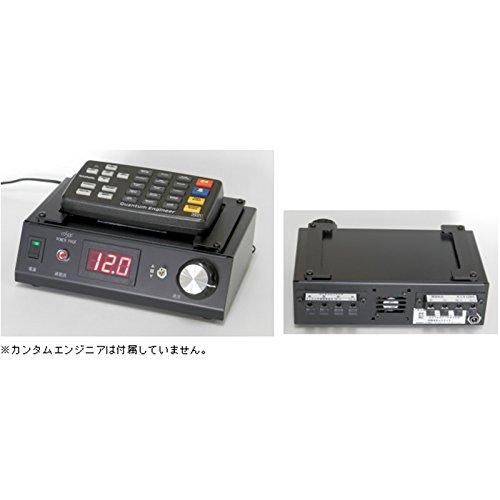 HT-818K カンタムサウンド対応 デジタル電圧計 純DCパワーパック