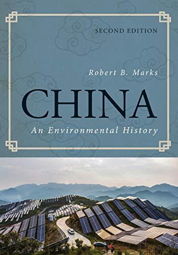 Download China (World Social Change) 1442277882