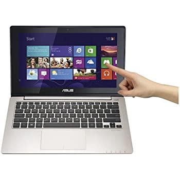 X202E(Corei3-3217U/4G/500GB/11.6/KINGSOFT(R) Office 2012/Win8(64bit)) シャンパンゴールド X202E-CT3217G