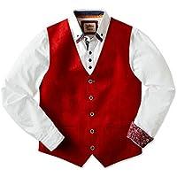 Joe Browns Mens Confident And Cool Waistcoat