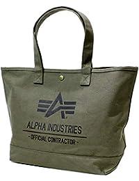 1ed1c3cd7b6c Amazon.co.jp: ALPHA INDUSTRIES INC(アルファ インダストリーズ ...