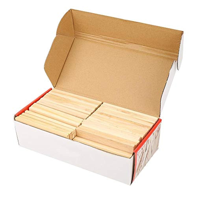 幼児スタッキングブロックおもちゃ木製多目的クリエイティブビルディングブロックセット子供用教育番号ストリップおもちゃ(102pcs / set)