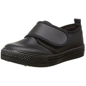[アサヒ] 運動靴 アサヒP103 ブラック-...の関連商品1