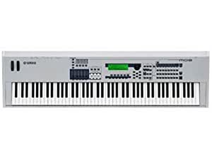 Amazon yamaha mo8 for Yamaha ql 3
