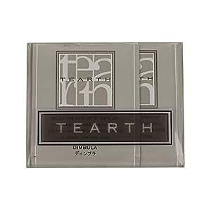 TEARTH(ティーアース) ディンブラ 紅茶 ティーバッグ 2g×10P