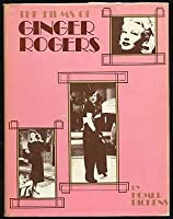 Films of Ginger Rogers