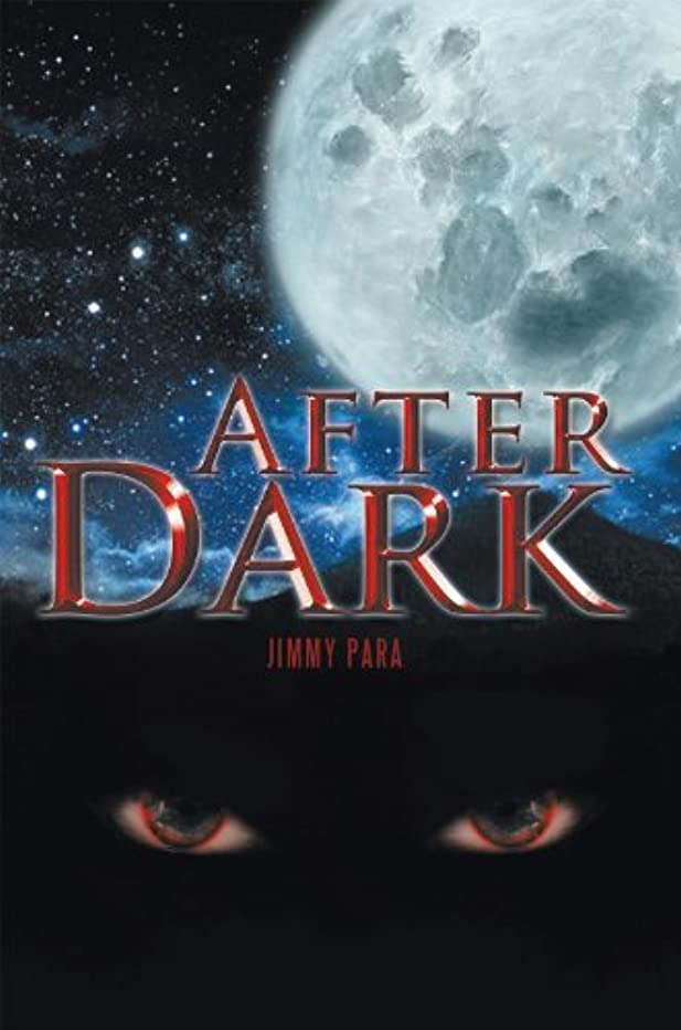 卵以来ビルダーAfter Dark (English Edition)