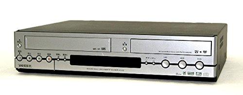 東芝 カンタロウ AK-V100 DVD-Multi/160GB/VHS アナログチューナー