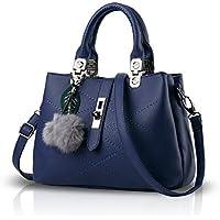 NICOLE&DORIS 2018女性のための女性のバッグのハンドバッグのハンドバッグ新しい波パケットメッセンジャーバッグレディース