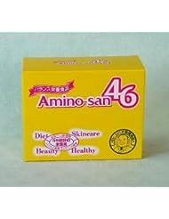 アミノ酸46