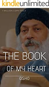 The Book Of My Heart (English Edition)