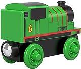 きかんしゃトーマス 木製レールシリーズ パーシー GGG30 画像