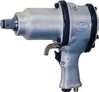 空研/空研 3/4インチ超軽量インパクトレンチ(19mm角) (2954346) KW-2000P [その他] [その他]