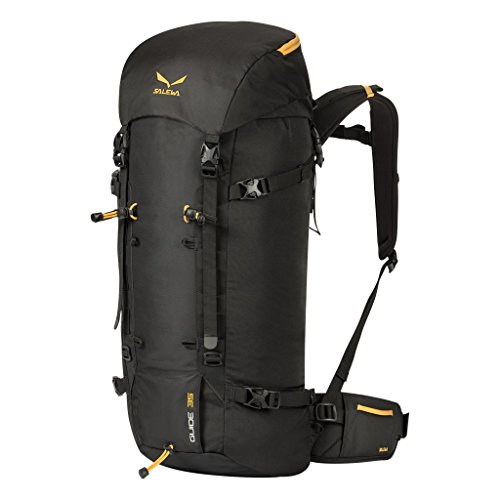 サレワ(SALEWA) GUIDE 35 BP 900(BLACK) 00-0000001146