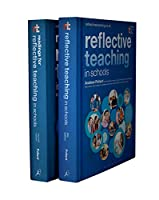 Reflective Teaching in Schools Pack