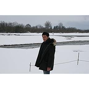 ノックアウト×あきた十文字映画祭 映画三部作 [DVD]