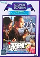 Mr. and Mrs. Iyer [DVD]