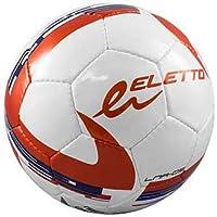 Eletto lna-05サッカーボール