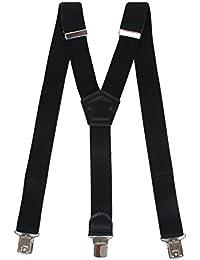 HOLA AMCS ACCESSORY メンズ US サイズ: XL カラー: ブラック