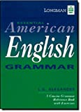 The Essential English Grammar: American Edition