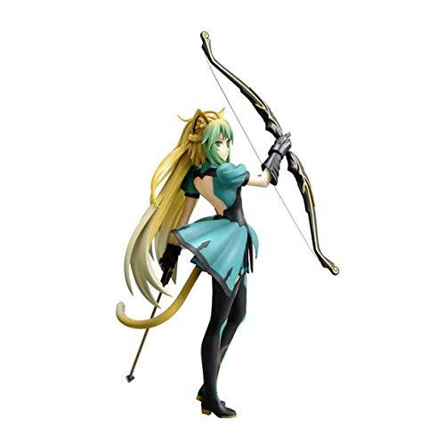 "Fate/Apocrypha スーパープレミアムフィギュア ""赤のアーチャー"" 全1種"