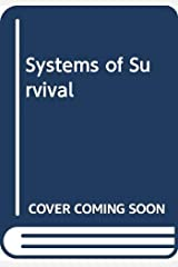 Systems of Survival ペーパーバック