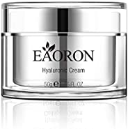 Eaoron Hyaluronic Cream 50 g, 50 g