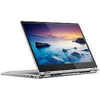 Lenovo ノートパソコン ideapad C340 15.6型FHD Core i5搭載/8GBメモリー/512GB SSD/Officeなし/プラチナ/81N5002EJP