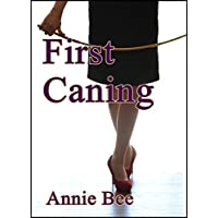 First Caning (English Edition)