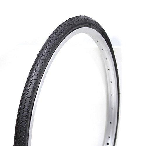 COMPASS コンパス 自転車タイヤ P1013(B003) 27×1 3/8 WO 27インチ