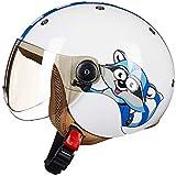 Meet now 色の子供の自転車のヘルメット安全ヘルメットスケートボード品種は着心地頭囲を調整することができます 品質保証