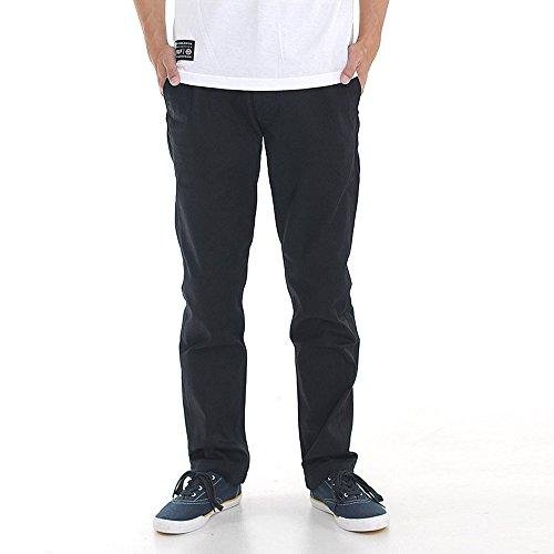 [リーバイス] Levi's ワークパンツ リーバイス スケートボーディング コレクション 95588-0003 32