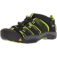 KEEN Youth Newport H2 Synthetic Sandals