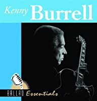 Ballad Essential
