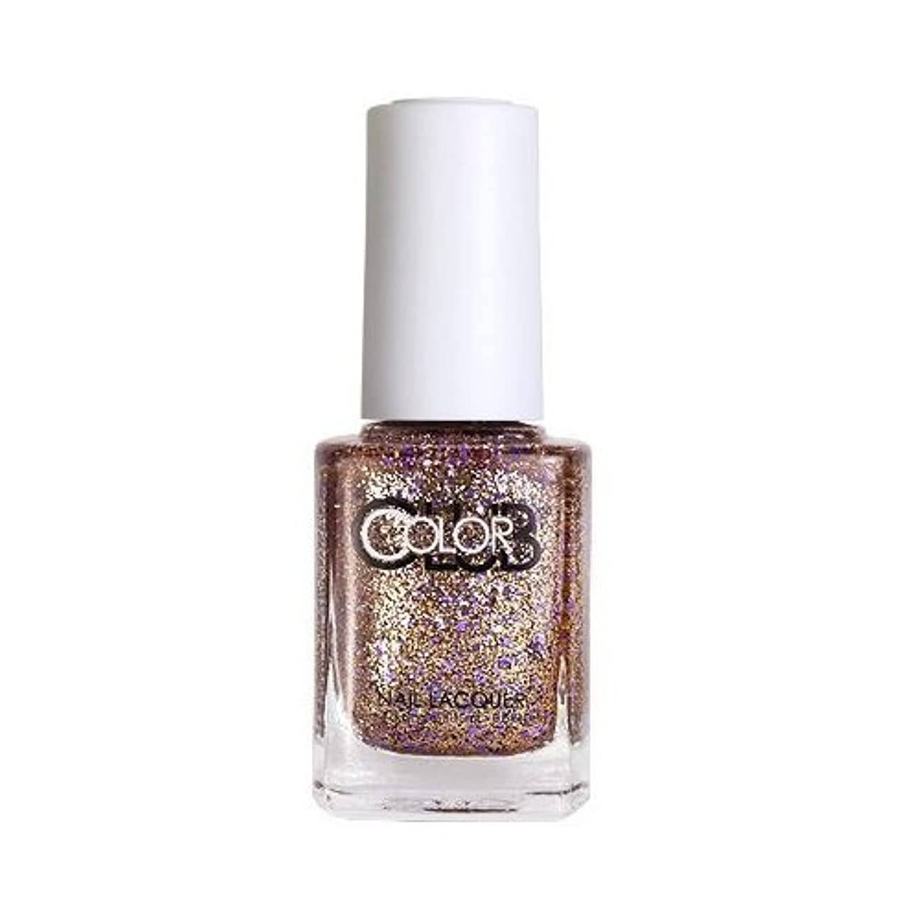 DUP フォーサイス COLOR CLUB 1035 With Love (15mL)