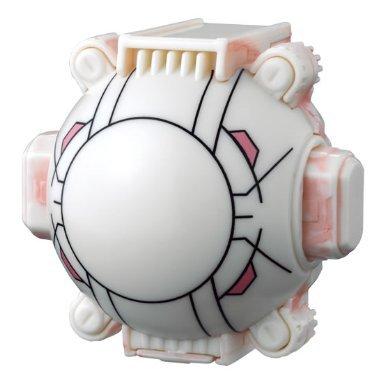 仮面ライダーゴースト ガシャポンゴーストアイコン07 [5.レア:ゴーストアイコン(ブランク)](単品)